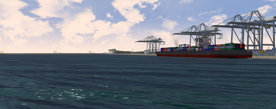 fleet-sldr-cargo-ship-in-port